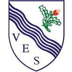 Victoria English High School